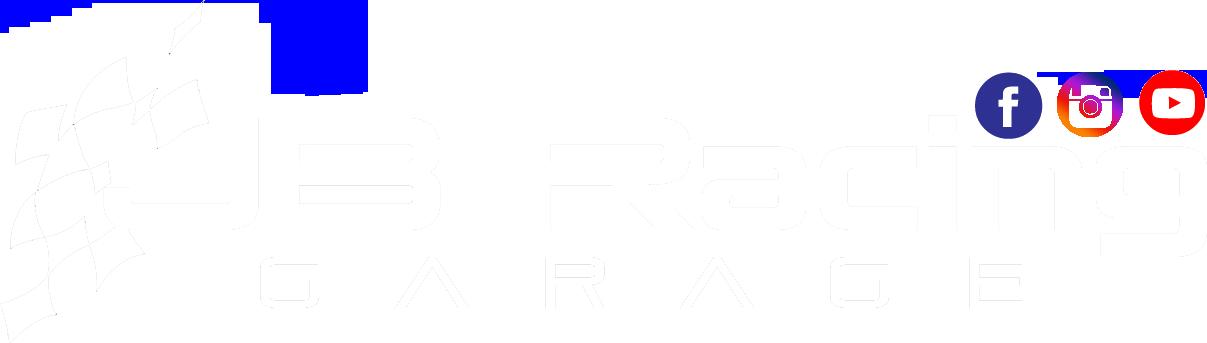 Fehér logo